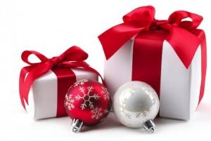 cadeaux-noel-femme-enceinte