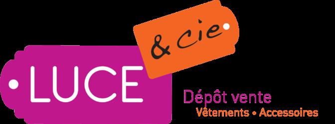 Luce & Cie